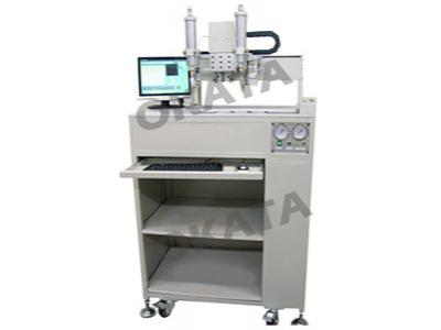 GT-DJ200 Double Station Benchtop Dispensing Machine