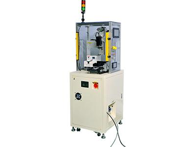 Multi-axis Screw Driving Machine