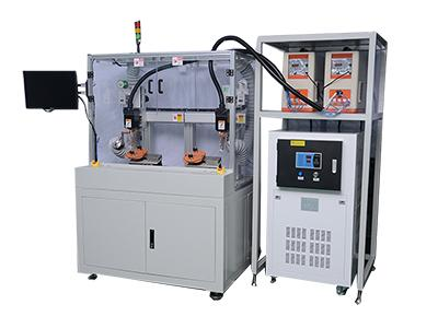Ultrahigh Frequency Soldering Machine